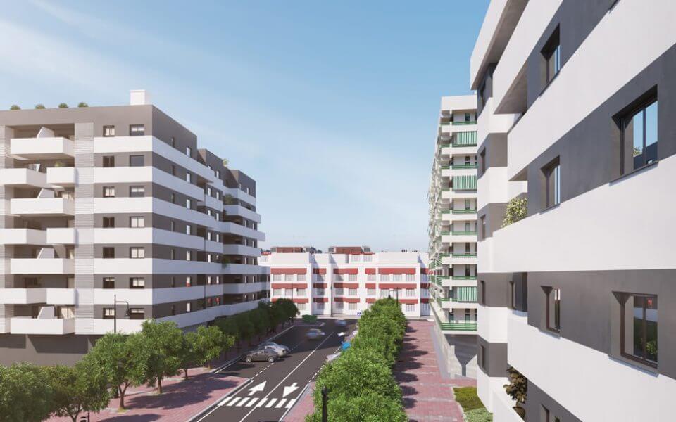 Almenara-Homes-galerie-15