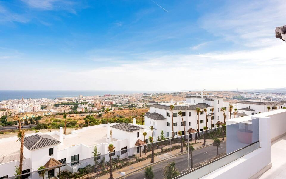 Mirador-de-Estepona-Hills-galerie-10