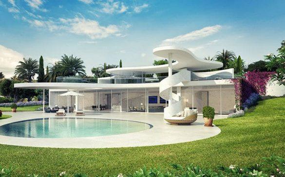 golfside-villas-768