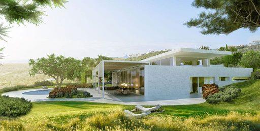 golfside-villas-einleitung