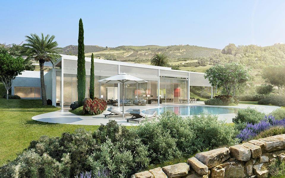 golfside-villas-galerie02