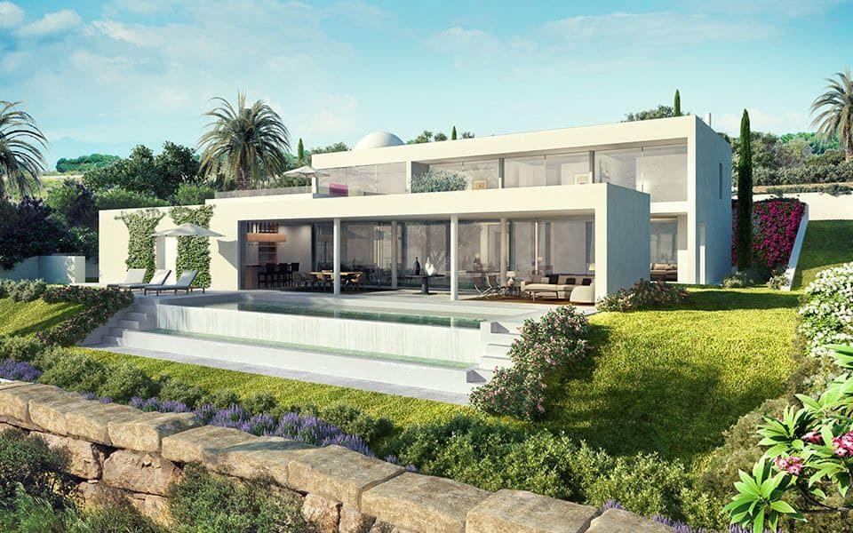 golfside-villas-galerie04