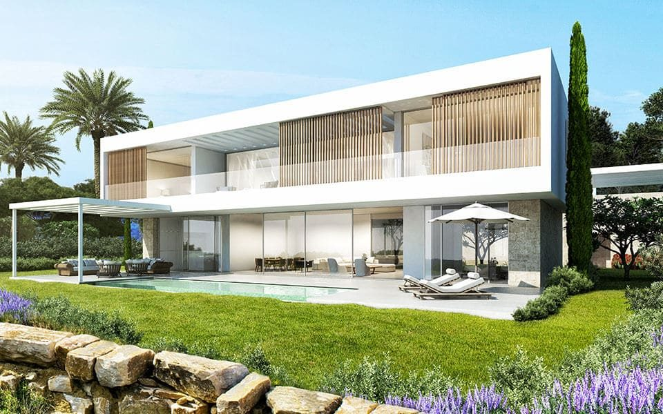 golfside-villas-galerie08