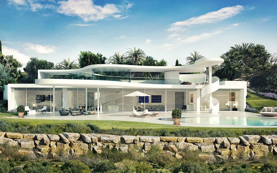 golfside-villas-galerie09