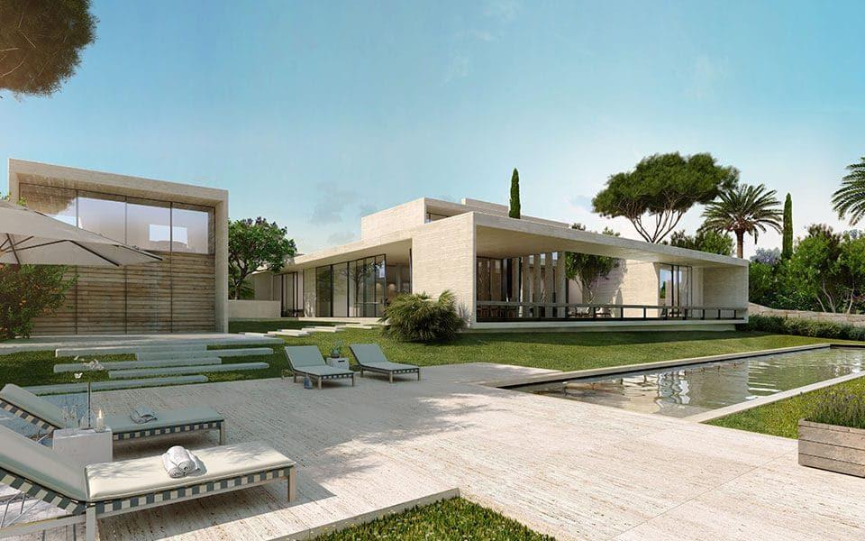 golfside-villas-galerie11