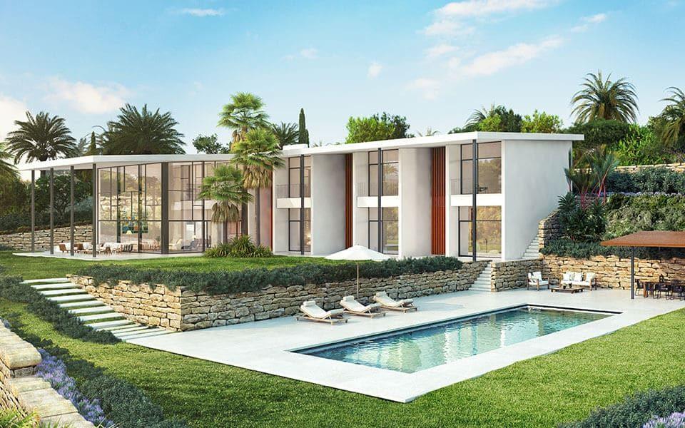 golfside-villas-galerie13