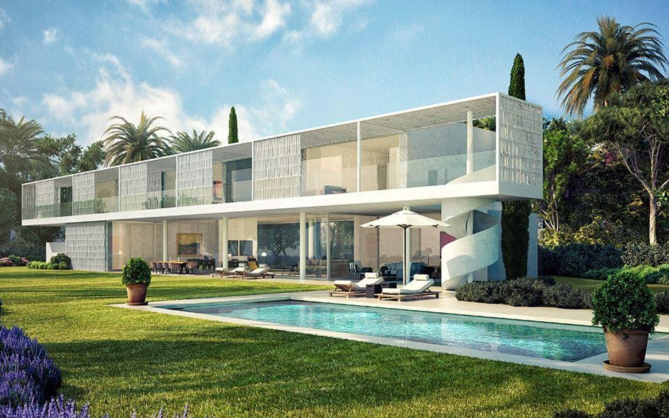 golfside-villas-galerie15