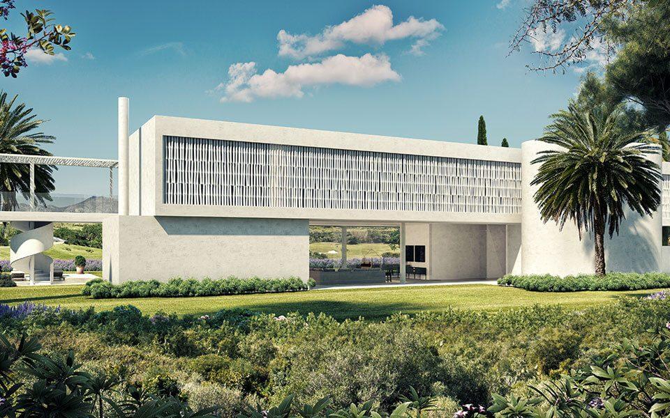 golfside-villas-galerie16