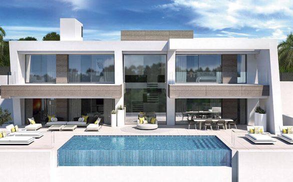 light-blue-villas-768