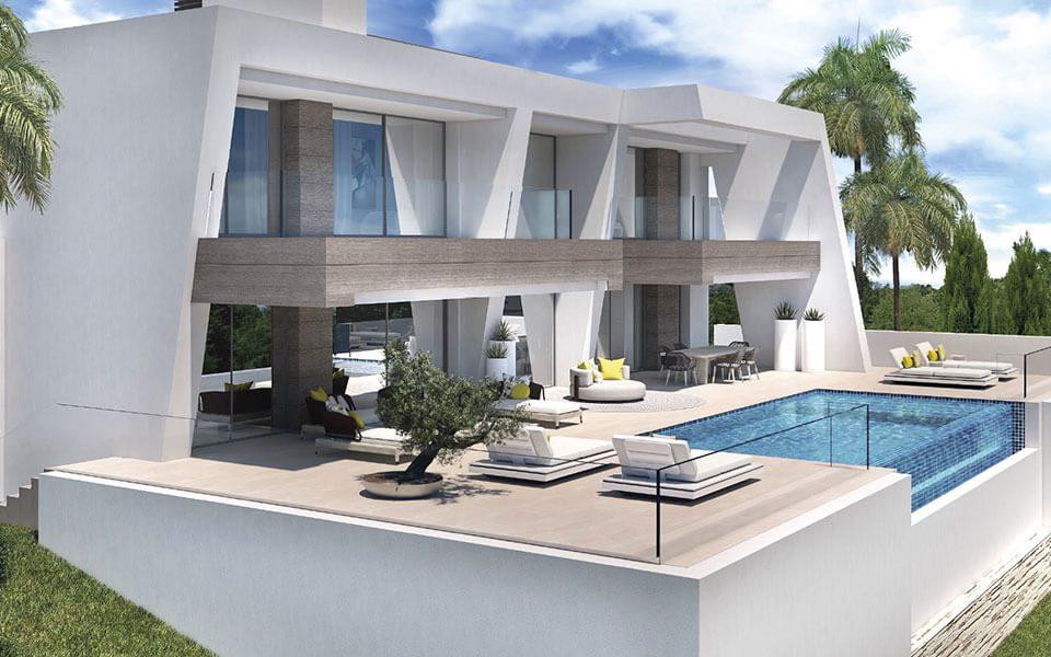 light-blue-villas-galerie01