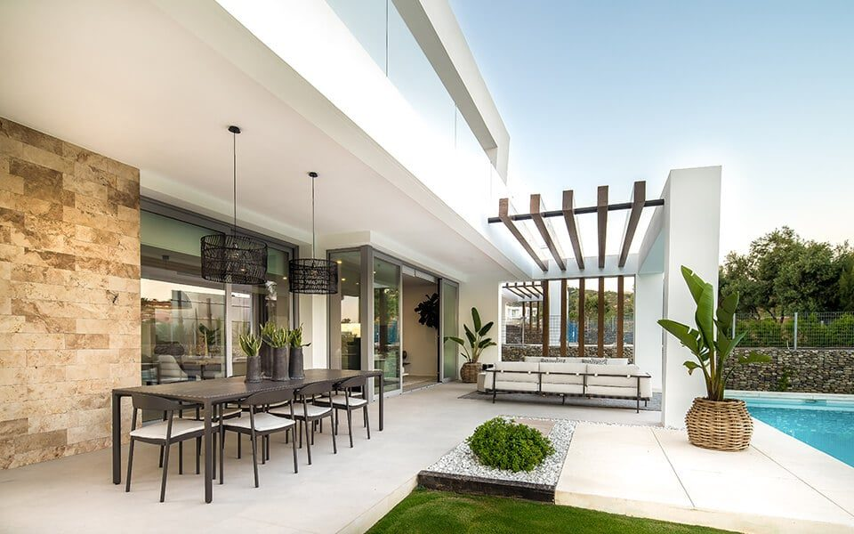 newEstepona_ICON-The-Residences_Galerie_13