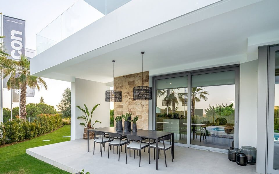 newEstepona_ICON-The-Residences_Galerie_14
