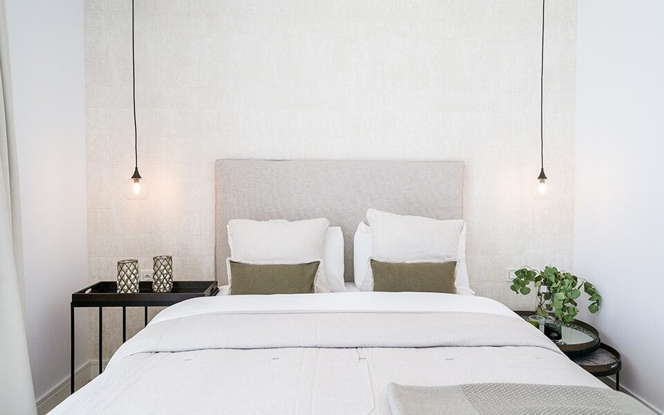newEstepona_ICON-The-Residences_Galerie_21