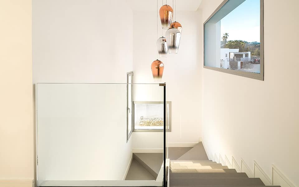 newEstepona_ICON-The-Residences_Galerie_26