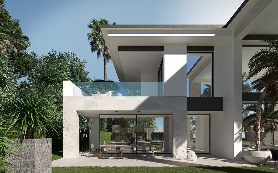 newEstepona_Marein_Atalaya_Banus_Galerie3