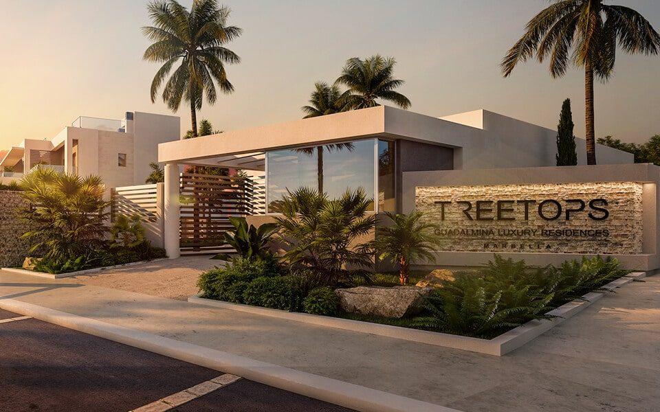 newEstepona_TreeTops-Marbella_Galerie8