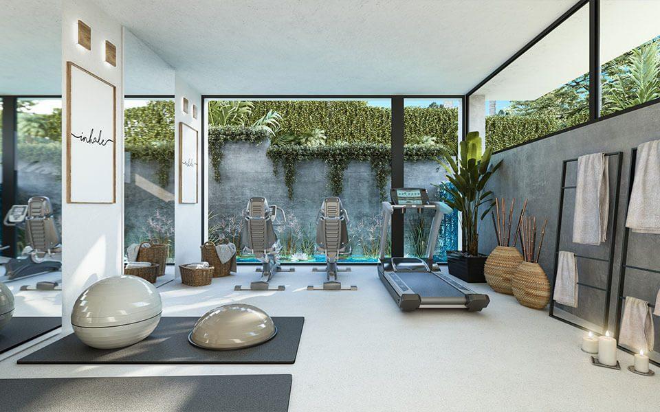 the-sanctuary-villas-galerie10